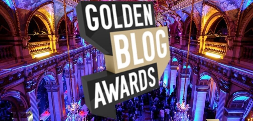 Votez pour Toolito aux Golden Blog Awards 2014