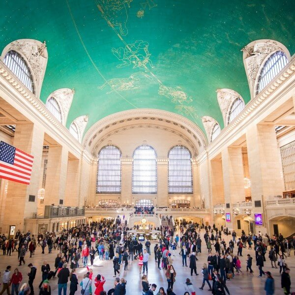 grand-central-station-new-york