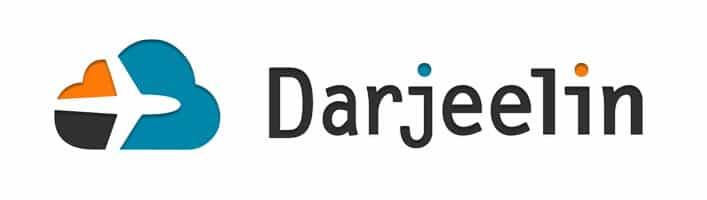 Logo Darjeelin.fr