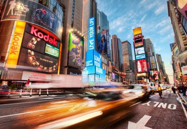 new-york-times-square-traffic