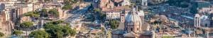 Rome Excursiopedia