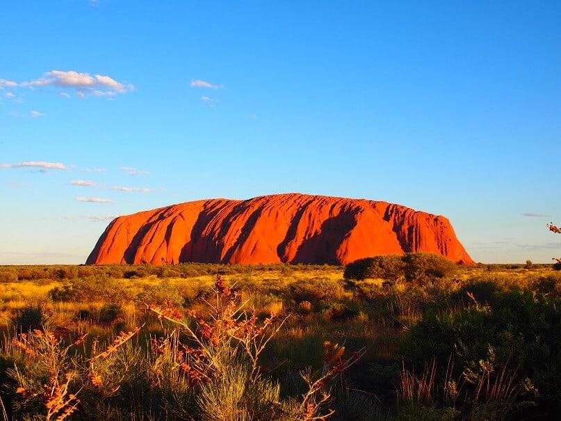 Gagnez un billet A/R pour l'Australie avec Chapka Assurances !