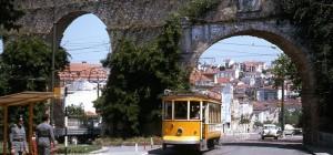 Les 11 choses incontournables à faire à Coimbra