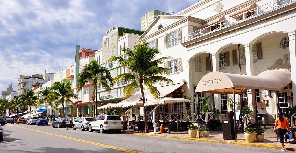 Top 12 des choses incontournables à faire à Miami
