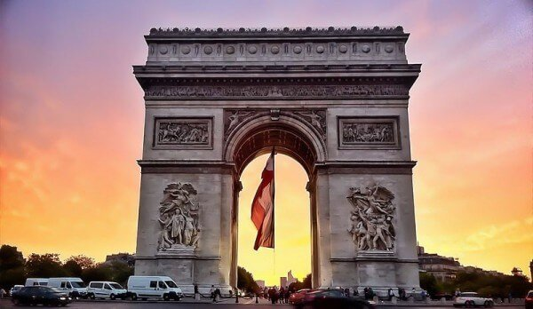 Le Paris Pass pour visiter les monuments de Paris