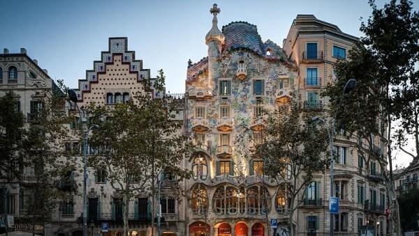 Visiter Barcelone avec la Barcelona Card