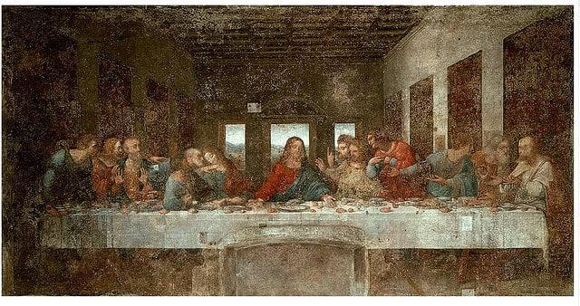 Comment voir «La Cène» de Léonard De Vinci à Milan ?