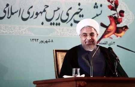 president-iran