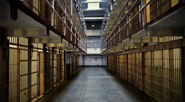 Visiter la Prison d'Alcatraz à San Francisco