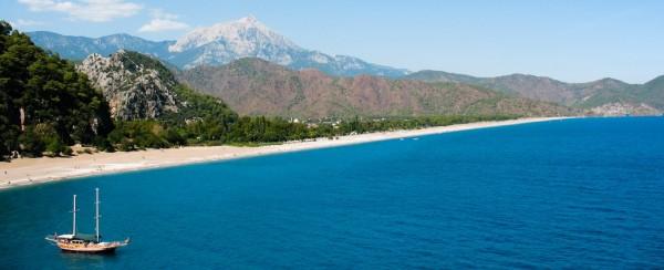 Où partir pour les vacances de la Toussaint ?