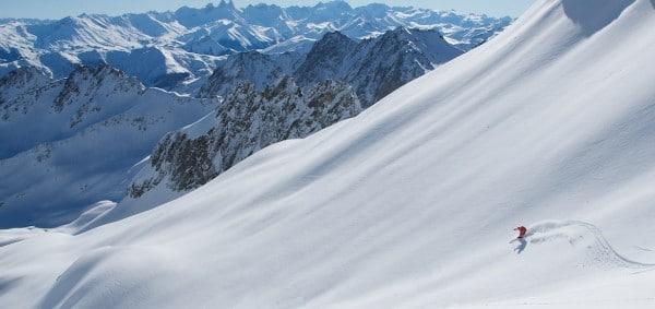 Les forfaits de ski les moins chers de France