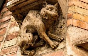 Bruges visite guidée