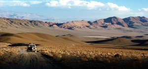 Désert Atacama destination 2015