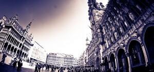 Grand Place Bruxelles trésors cachés