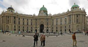 Bon Plan: Partez à Vienne durant 6 jours à seulement 262€ par personne !