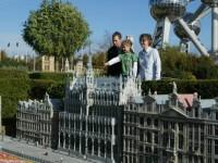 Parc Mini-Europe Bruxelles-2