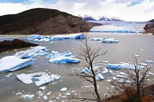 Patagonie Chili destination ou voyager 2015