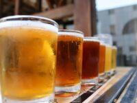 Pinte bière moins chères de Paris