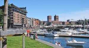 Les 11 choses incontournables à faire à Oslo