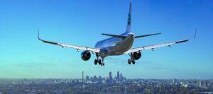 Quel est le meilleur jour pour acheter son billet d'avion ?