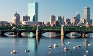 Boston ville chere airbnb