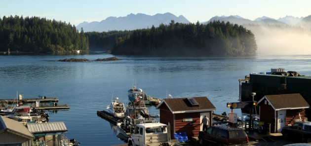 5 idées de circuits touristiques à faire au Canada