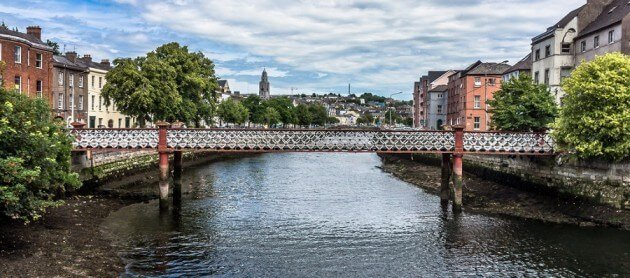 Les 10 choses incontournables à faire à Cork