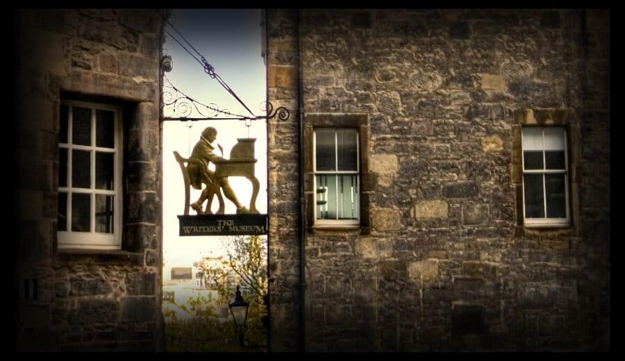 Les 11 choses incontournables à faire à Édimbourg