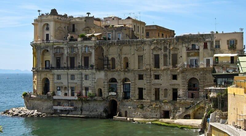 Visiter Naples : que faire, que voir ?
