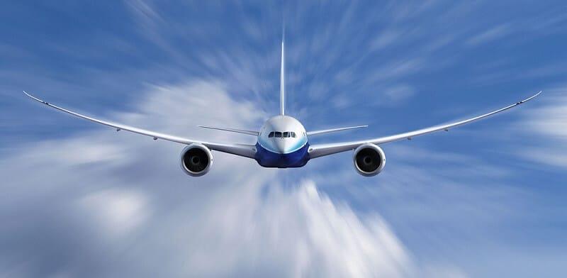 Les voyages en avion moins chers proposés par Skiplagged créent la polémique
