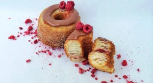 Cronuts New York