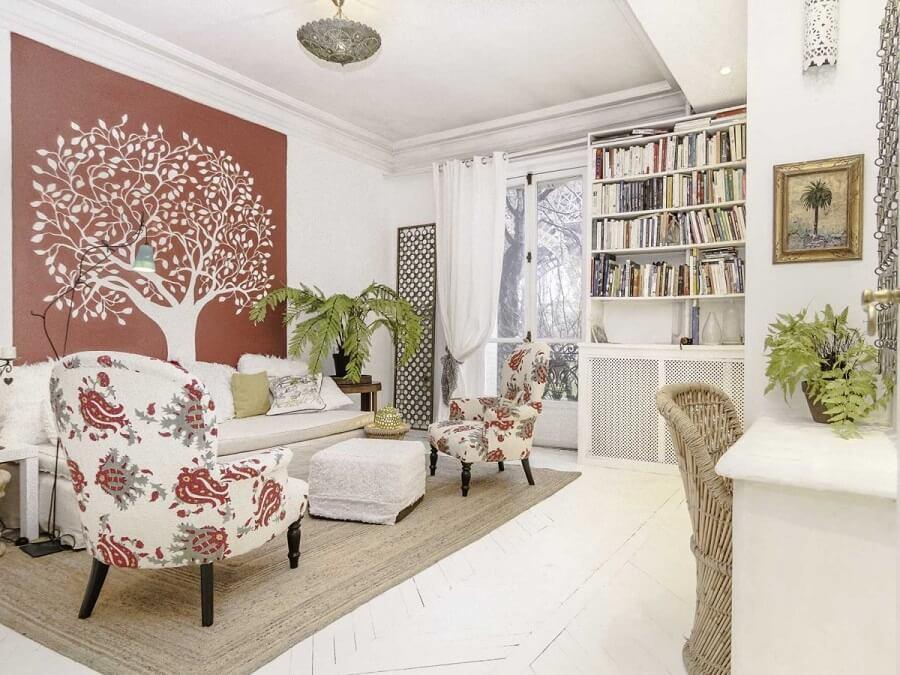 Meilleures locations Airbnb à Paris