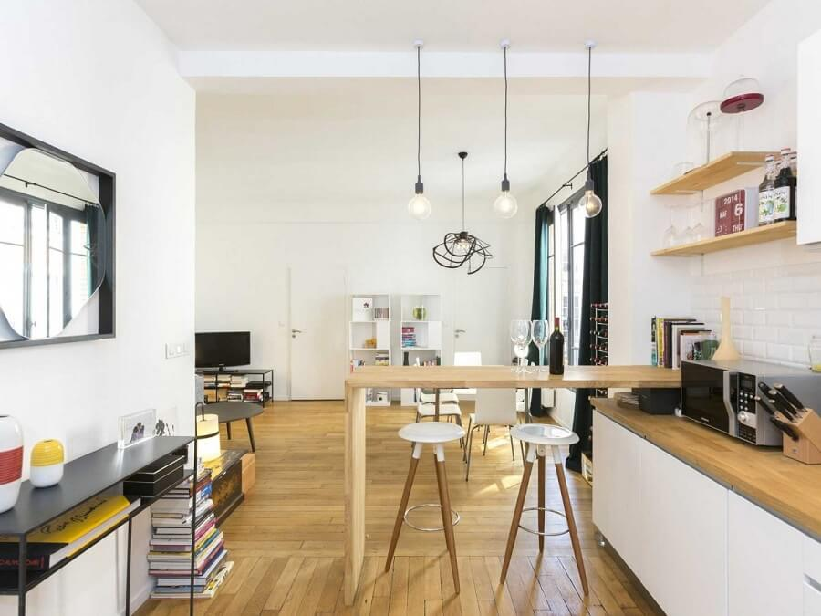 Meilleures locations Airbnb à Paris