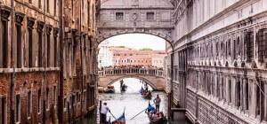 Les 12 choses incontournables à faire à Venise