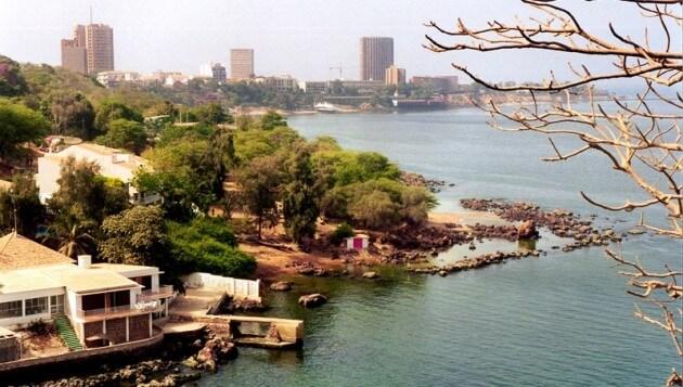 Les 10 choses incontournables à faire à Dakar