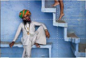 Conseils photos Steve McCurry, COOPH