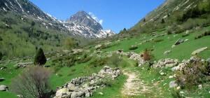 Visiter l'Andorre