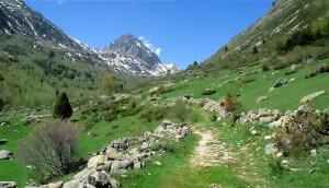 Les 13 choses incontournables à faire en Andorre