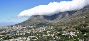 Les 12 choses incontournables à faire au Cap