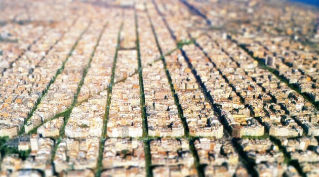 Où séjourner à Barcelone ?