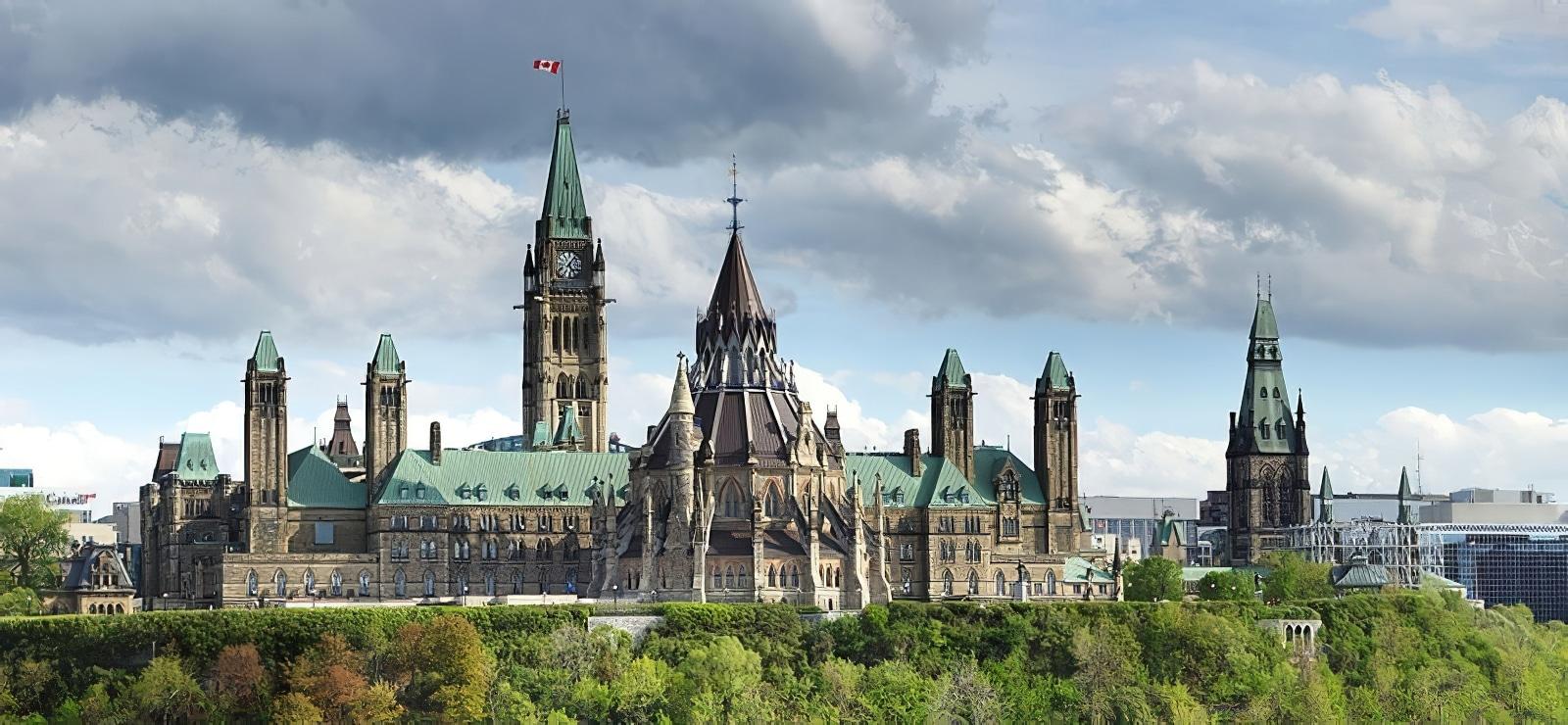 Visiter Ottawa : que faire, que voir ?