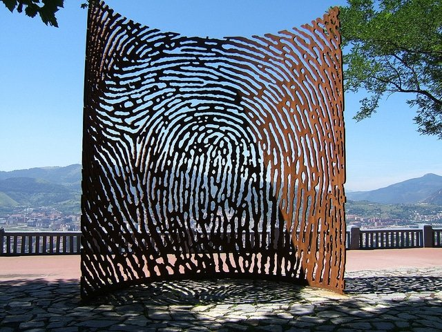 Mont Artxanda, Bilbao