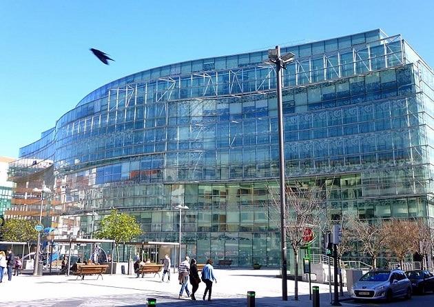 Visiter Bilbao | Guide touristique de Bilbao