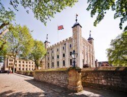 Visiter la tour de Londres : billets, tarifs, horaires