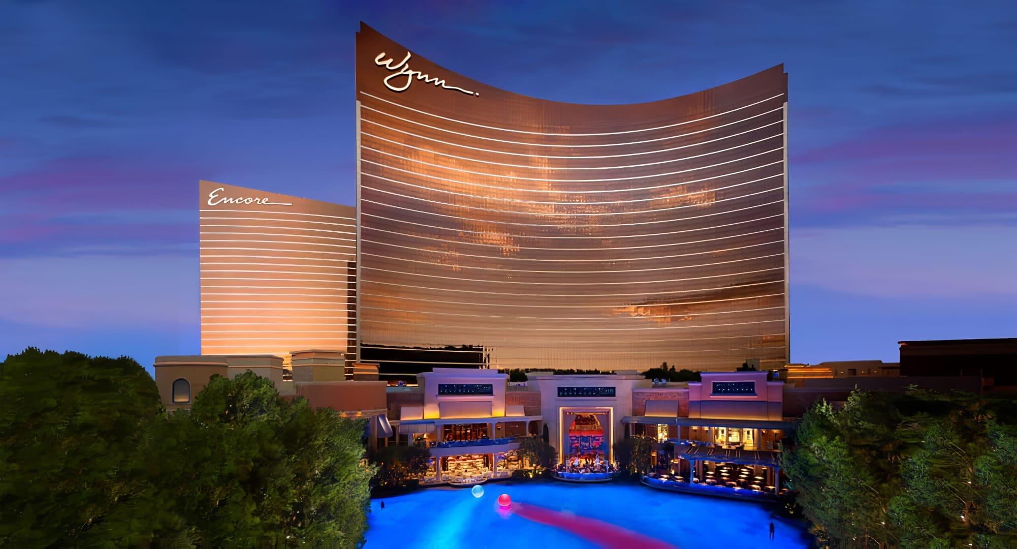 Où et comment jouer au poker à Vegas?