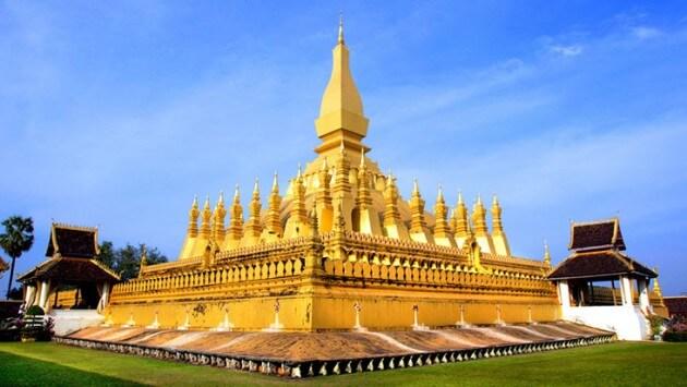vientiane-Pha-That-Luang