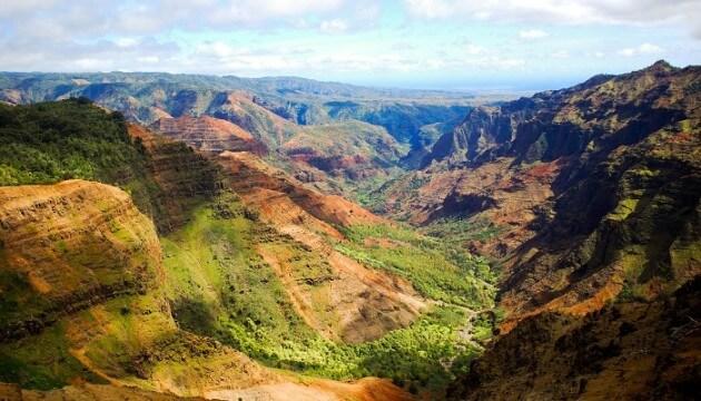Visiter Hawaï : que faire, que voir ?