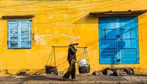 Vietnam: 15 photos qui vous donneront envie de visiter Hoi An