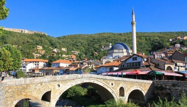 Que visiter au Kosovo ?