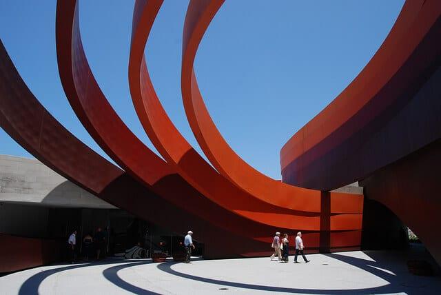 Design Museum Holon, Tel Aviv